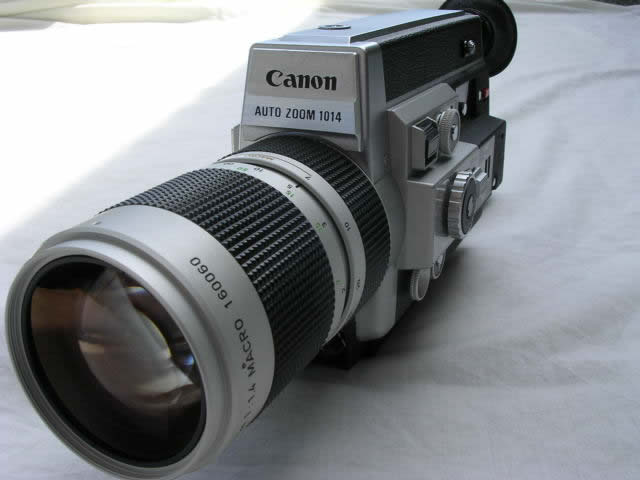 Super 8 Ireland Buy Super 8 Cameras Amp Projector 8 Mm