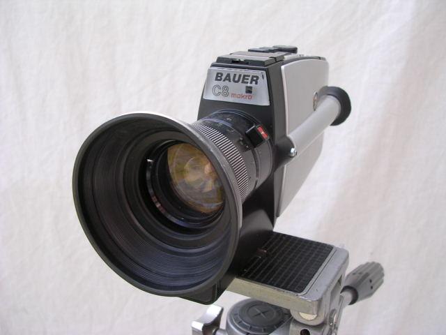 bauerc8a.jpg