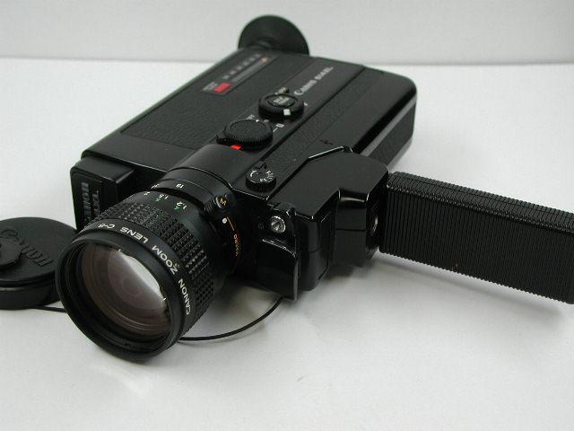 canon514a.jpg