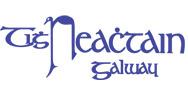 Tigh Neactains Pub, Galway, Cross Street, Quay Street, Noctans, Neachtains