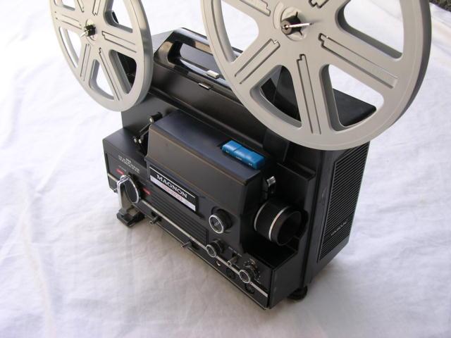 Super 8 Ireland Buy Super8 Camera Amp Projector 8mm Film