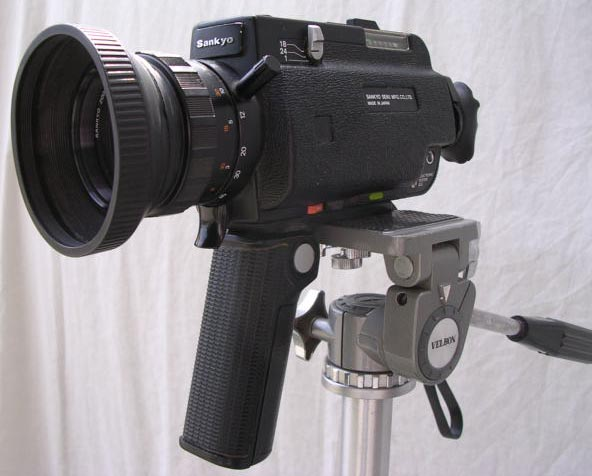 Super 8 Ireland - Buy super8 camera & projector - 8mm film